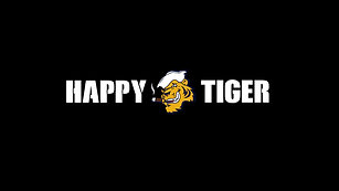 Happy Tiger | Corporate Leadership Training