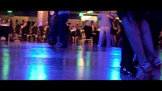 The International Tango Summit