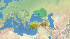 The Treaty of Moscow. The decision to make Nakhchivan a part of modern-day Azerbaijan was cemented on March 16, 1921 in the Treaty of Moscow between Soviet Russia and Turkey.