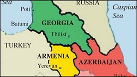 Detailed analysis of the situation in Artsakh and Armenia