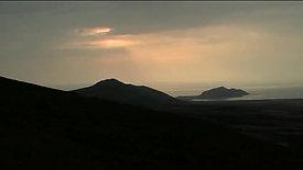 Documentary program about Urartu, the Kingdom of Van, centered around Lake Van in the historic Armenian Highlands.