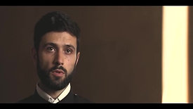 Azerbaijan -Artsakh war 2020, documentary program.