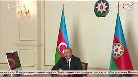 News about Armenia, Artsakh and Diaspora.