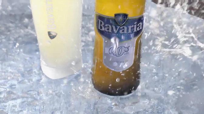We're Bavaria