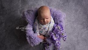 Mira Newborn