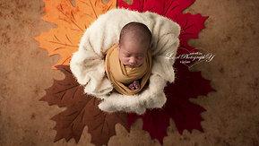 Jahdiel Newborn