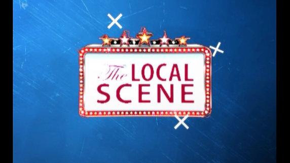 The Local Scene