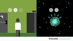 IBM Watson How it Works