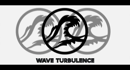 INTRO WAVETURBULENCE