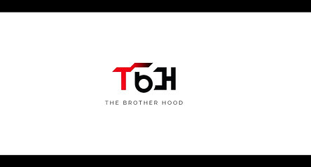 Intro The Brother HOOD