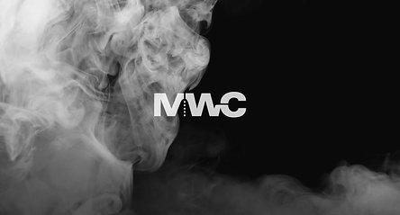 MWC INTRO