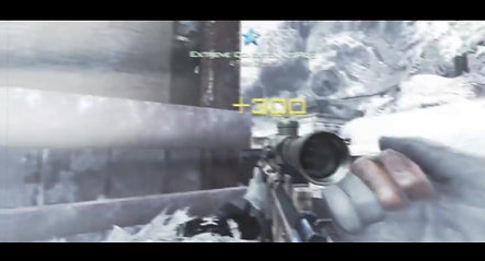 Young&Wealthy [MW3]