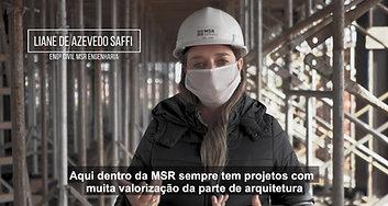 MSR Engenharia_FINAL_PORT