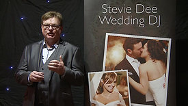 Stevies Wedding Tips 01