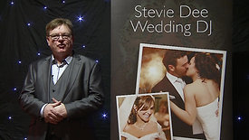 Stevies wedding tips 05