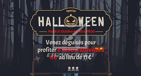 halloween_1_2018_bis