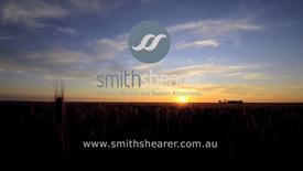 Smith & Shearer