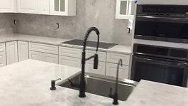 06152020_Monte Cristo Kitchen