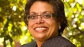 Stem 2017 Beverly Moran