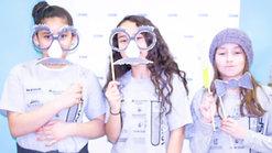 WMSF - Fun Activities