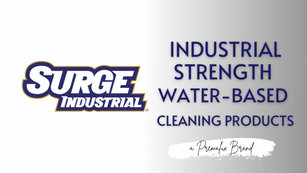Surge Industrial Full Product Line