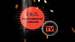 E.G.O. TV