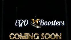 E.G.O. Boosters