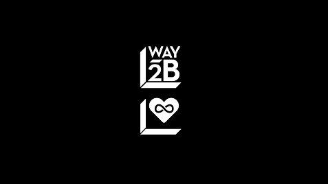 Way2B Short