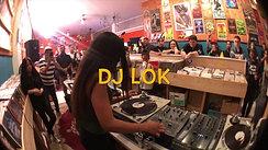 DJ Workshop promo vid (past event)