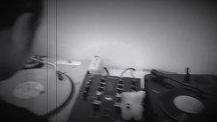 DJ Workshop: Let's start from Skratch! (past event)