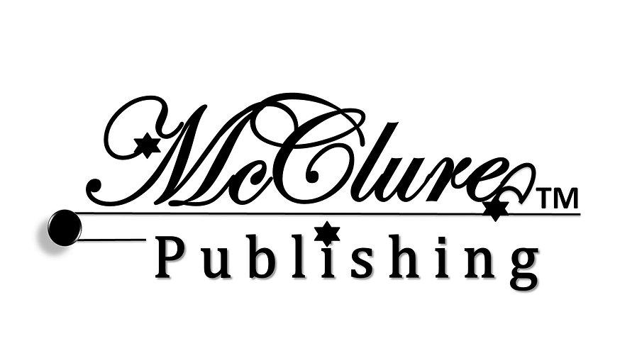 McClure Publishing, Inc. TVChannel