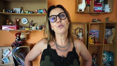Ana Paula Piti