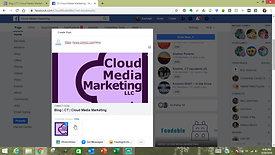 Copy URL Paste to FB