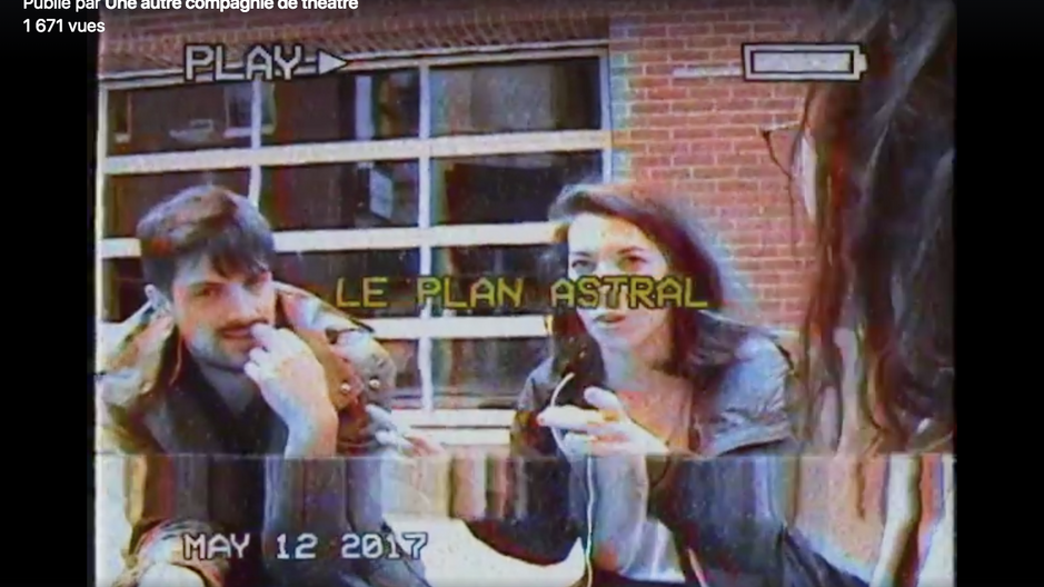 LE PLAN ASTRAL-TEASER2