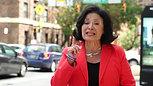 Carol Brown For Congress