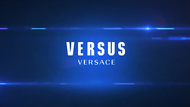 Versus Versace Watches Campaign SS2017