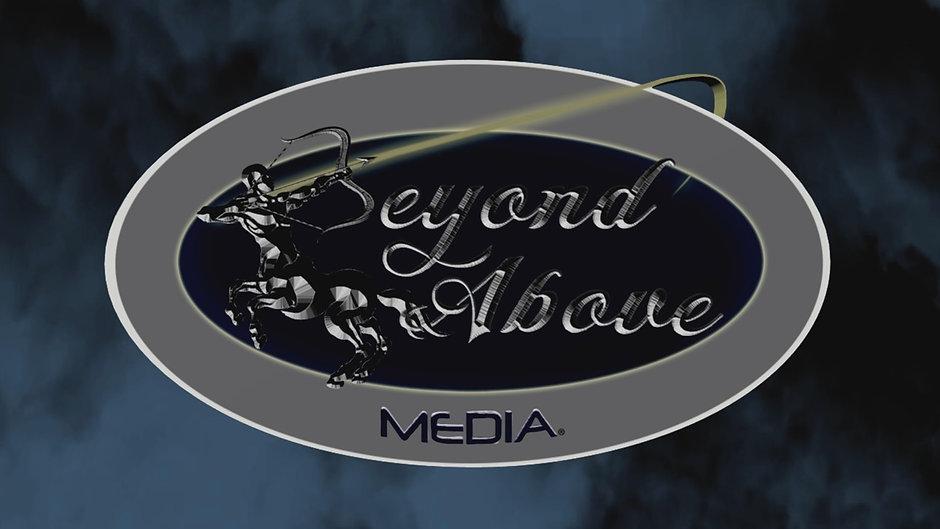 Beyond Above Media