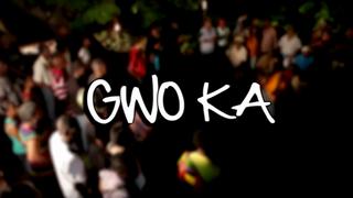 Le gwoka: musique, chants et danses représentatifs de l'identité guadeloupéenne