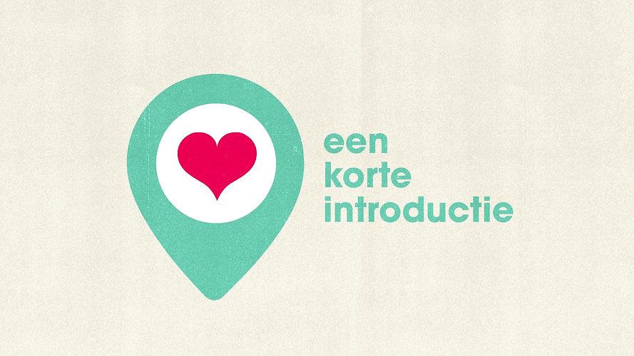 Introductie Hartje Nijmegen