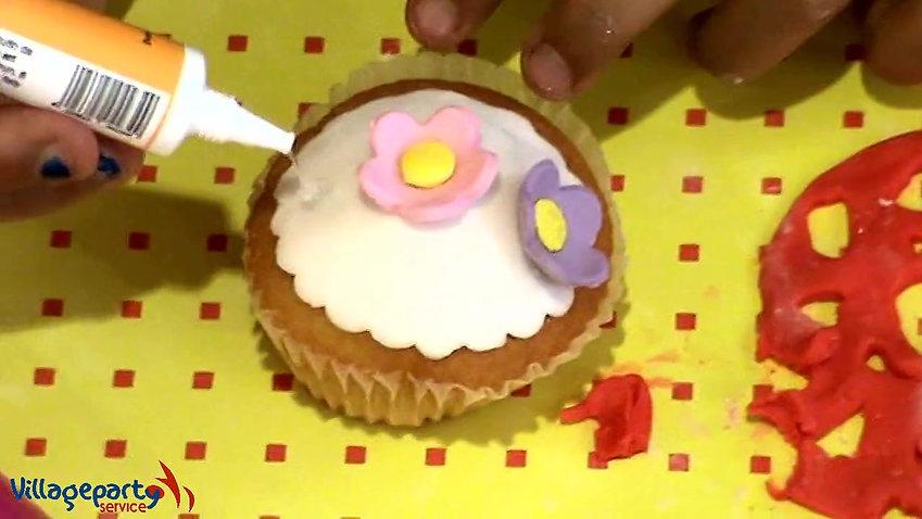 ATELIER DEL CAKE DESIGN
