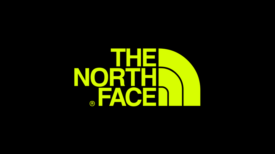 North Face Final Video 7:8