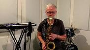 Masterclass Improvisation I Lesson 3 Anwendung im Blues Terzen, Tonleitern