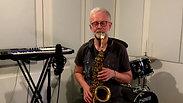 Masterclass Improvisation I Lesson 4 - Major BASICS I Deutsch I Ulli Jünemann