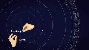 """Mikołaj Kopernik. Człowiek który """"wstrzymał Słońce, ruszył Ziemię"""""""