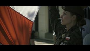 Wojska Obrony Terytorialnej - Przysięga