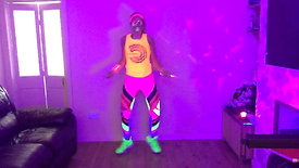 (6) CLUBBERCISE