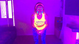 (23) CLUBBERCISE