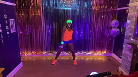 (39) CLUBBERCISE