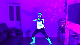 (17) CLUBBERCISE