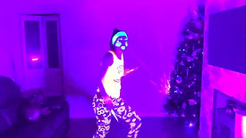 (26) CLUBBERCISE